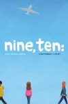 Nine, Ten: A September 11th Story