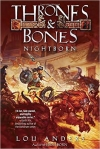 Thrones & Bones: Nightborn