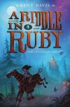 A Riddle In Ruby: The Changer's Key