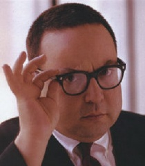 Who Was Allan Sherman?