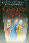 Graying Song
