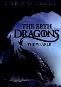 The Erth Dragons: The Wearle