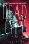 Dead City: Dark Days